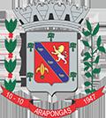 Prefeitura do Município de Arapongas