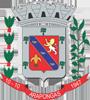 Logotipo da Secretaria