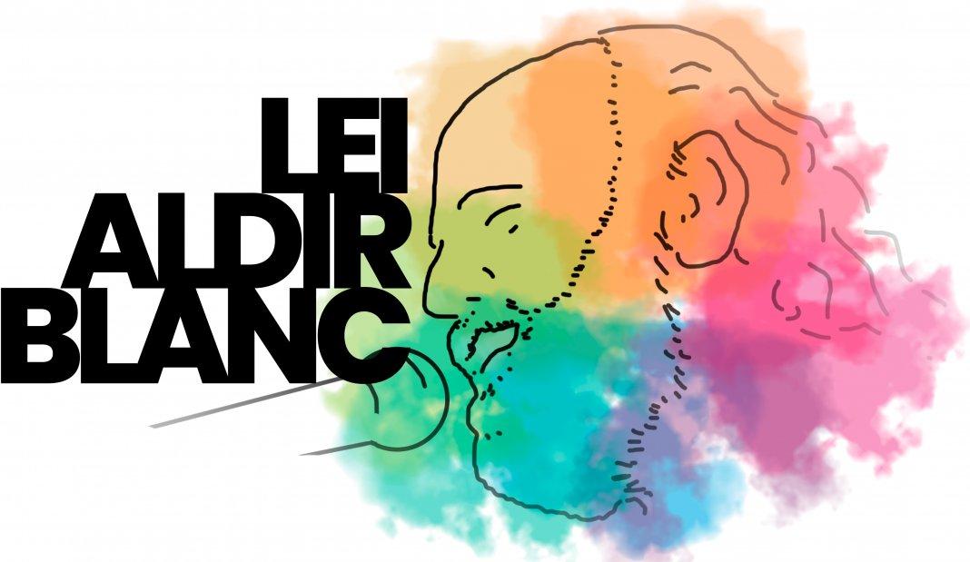 Lei Aldir Blanc - Resumo em Arapongas