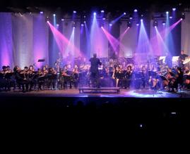 Concerto: